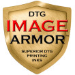 Image Armor DTG Supplies