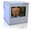 Image Armor Dark Garment Pretreat - 5 Gallon image armor, pretreat, pre-treat, pretreatment, dark pretreat, dark pretreatment,