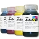CMYK 125ml DTG Ink Kit dtg ink, cmyk ink, ink kit