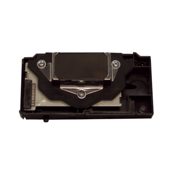 Print Head for DTG K3 Raptor - Epson 1900 dtg, printhead, print head, 1900, epson, replacement, cartridge, rplacement, replacement instructions, print head instructions, directions, instructions