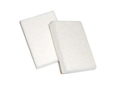 Replacement Waste Ink Pads felt pads,ink pads,replacement pads,waste pads,waste ink pads
