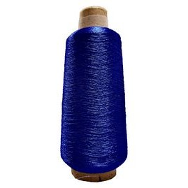 Vista Metallic Thread #C13 vista,embroidery thread, thread, metallicized, metallic, metal