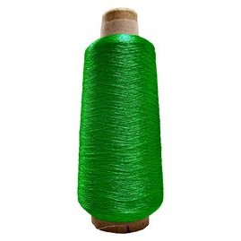 Vista Metallic Thread #C14 vista,embroidery thread, thread, metallicized, metallic, metal