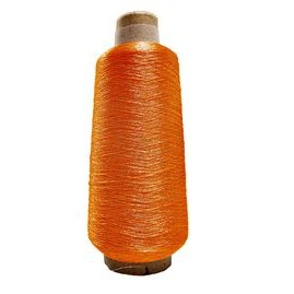 Vista Metallic Thread #C19 vista,embroidery thread, thread, metallicized, metallic, metal