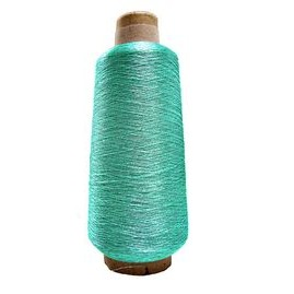 Vista Metallic Thread #C2 vista,embroidery thread, thread, metallicized, metallic, metal