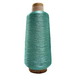 Vista Metallic Thread #C3 vista,embroidery thread, thread, metallicized, metallic, metal