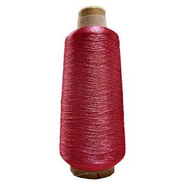 Vista Metallic Thread #C4 vista,embroidery thread, thread, metallicized, metallic, metal