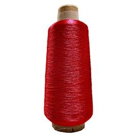 Vista Metallic Thread #C5 vista,embroidery thread, thread, metallicized, metallic, metal