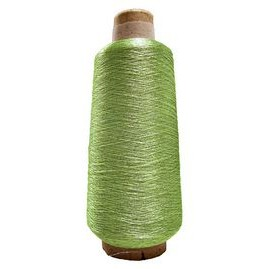 Vista Metallic Thread #C6 vista,embroidery thread, thread, metallicized, metallic, metal