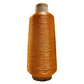 Vista Metallic Thread #C9 vista,embroidery thread, thread, metallicized, metallic, metal
