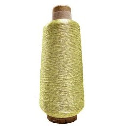 Vista Metallic Thread #G1 vista,embroidery thread, thread, metallicized, metallic, metal