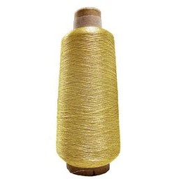 Vista Metallic Thread #G2 vista,embroidery thread, thread, metallicized, metallic, metal