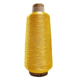 Vista Metallic Thread #G4 vista,embroidery thread, thread, metallicized, metallic, metal