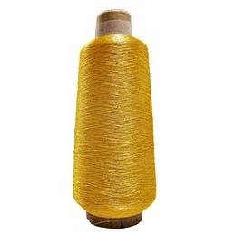Vista Metallic Thread #G8 vista,embroidery thread, thread, metallicized, metallic, metal