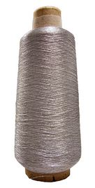 Vista Metallic Thread #S vista,embroidery thread, thread, metallicized, metallic, metal