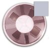 5mm Hotfix Spangle Tape - Nickel spangle reel, reel, punch spangle, punch style, spangle tape