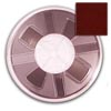 5mm Hotfix Spangle Tape - Siam spangle reel, reel, punch spangle, punch style, spangle tape