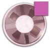5mm Hotfix Spangle Tape - Pink spangle reel, reel, punch spangle, punch style, spangle tape