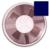 5mm Hotfix Spangle Tape - Orchid spangle reel, reel, punch spangle, punch style, spangle tape