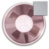 5mm Hotfix Spangle Tape - Steel Grey spangle reel, reel, punch spangle, punch style, spangle tape