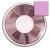 7mm Hotfix Spangle Tape - Lt Rose spangle reel, reel, punch spangle, punch style, spangle tape
