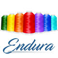 Endura Embroidery Thread