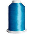 Endura Polyester Embroidery Thread