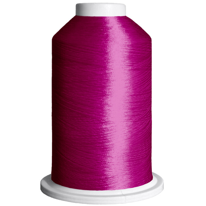 Endura Embroidery Thread, E5800