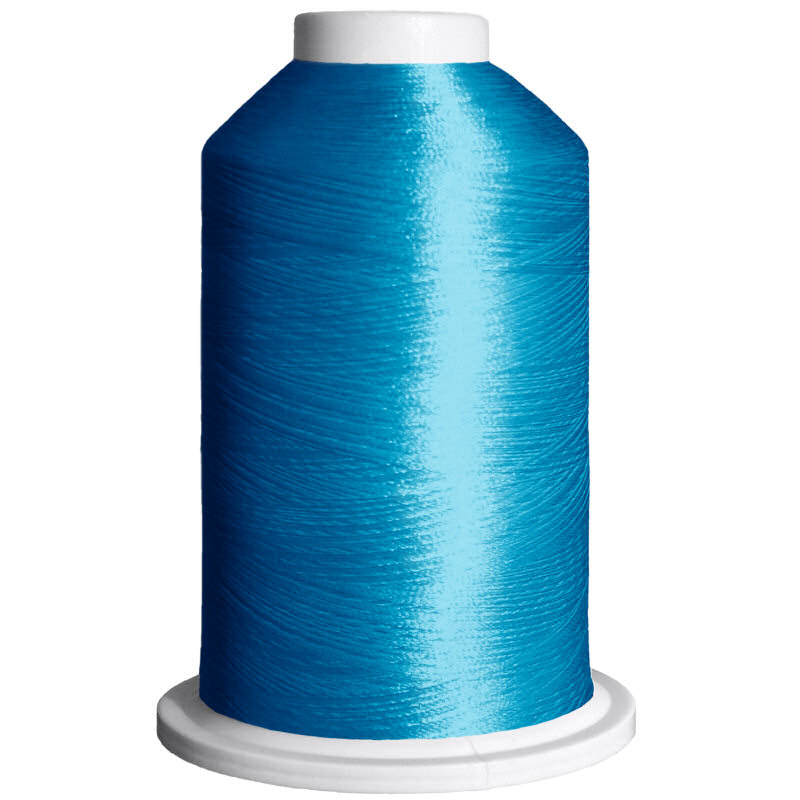 Endura Embroidery Thread, EG593
