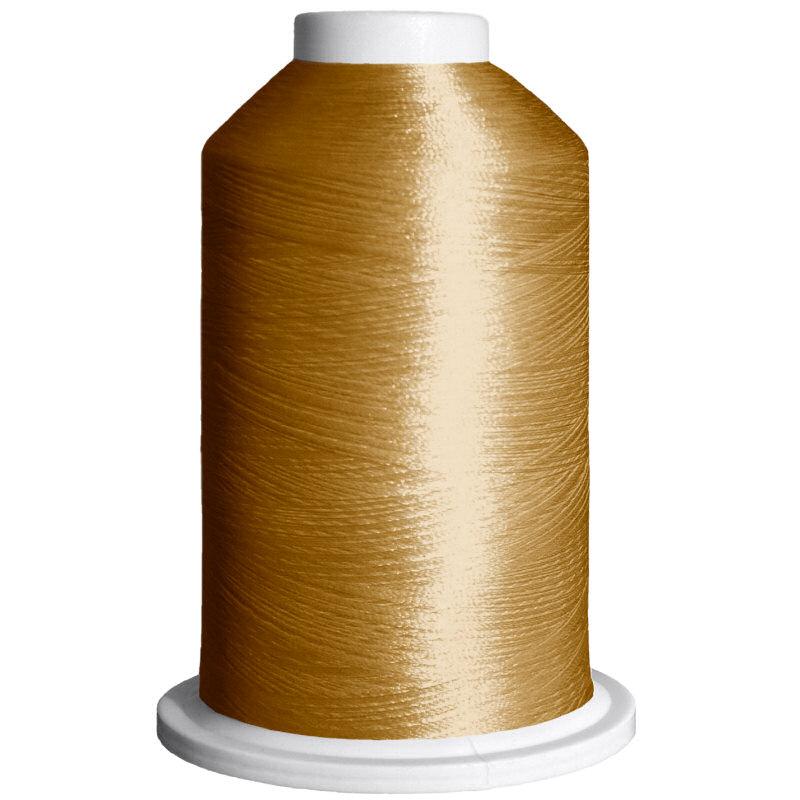 Endura Polyester Embroidery Thread Eg673 5000m Cone