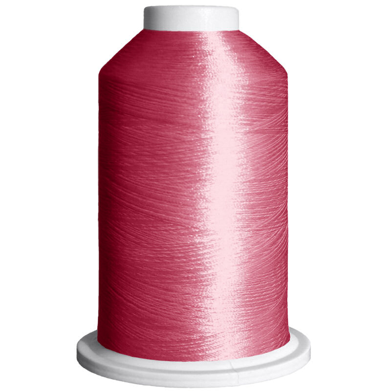 Endura Polyester Embroidery Thread Eg917 5000m Cone