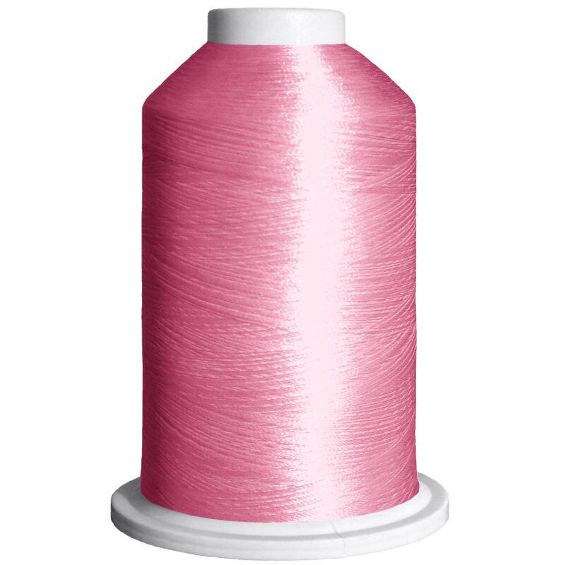 Endura Polyester Embroidery Thread Eg948 5000m Cone