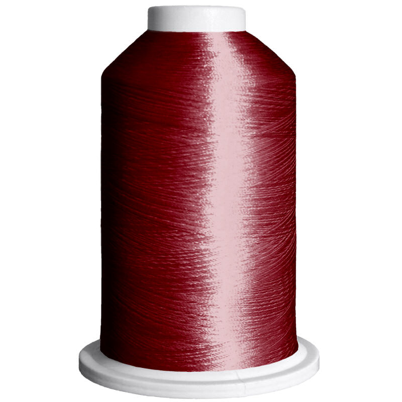 Endura Embroidery Thread, EG981