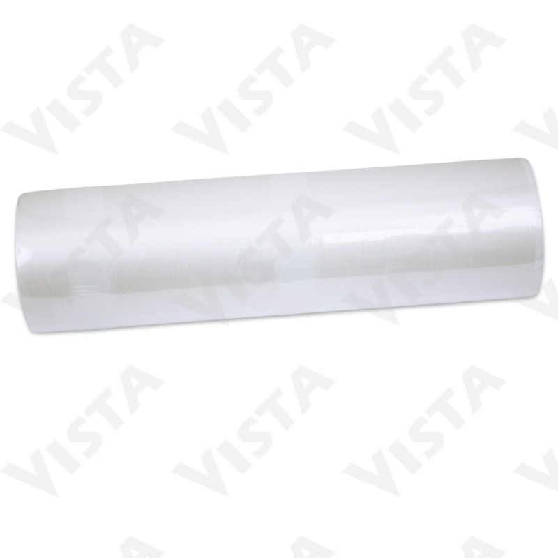 Vista Medium Weight Backing Stabilizer