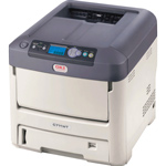 C711WT Laser Transfer Printer