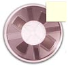 7mm Hotfix Spangle Tape - Jonquil spangle reel, reel, punch spangle, punch style, spangle tape