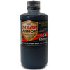 Image Armor Black Ink 125ml