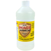 Image Armor Ink Flushing Solution