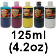 Image Armor 125ml Ink