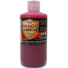Image Armor Magenta Ink 125ml