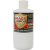 Image Armor White Ink 125ml