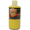 Image Armor Yellow Ink 125ml
