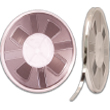 Hotfix Spangle Tape Reels